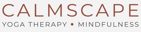 calmscape_logo